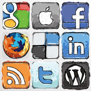 perchè-usare-i-social-media-2