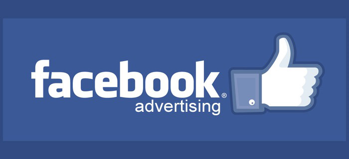 facebook-ads-erika-zacchello