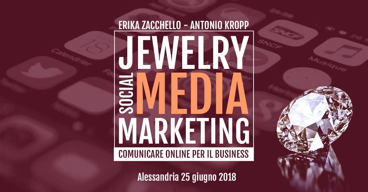 jewelry-social-media-ok
