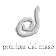 Licio Dalmaso